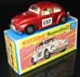 Matchbox - VW 1500 Saloon - Superfast 15