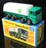 Matchbox Petrol Tanker (BP) - Superfast  32D