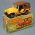 Matchbox Jeep CJ6 (1977) - Superfast 53F