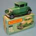 Matchbox Model A Ford  (1979) - Superfast 73